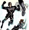 Black Lantern Breach