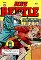 Blue Beetle Vol 1 55