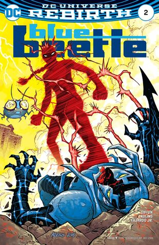 File:Blue Beetle Vol 9 2.jpg