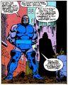 Darkseid 0029