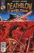 Deathblow Byblows Vol 1 3