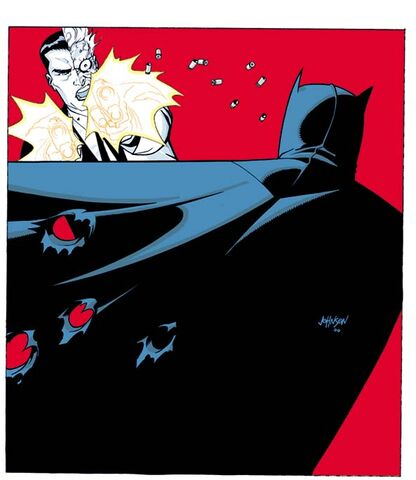 File:Detective Comics Vol 1 755.jpg
