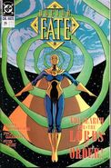 Doctor Fate v.2 26