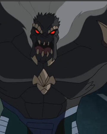 animated superman doomsday gif