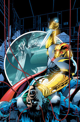 File:Empire Vol 1 3 Textless.jpg