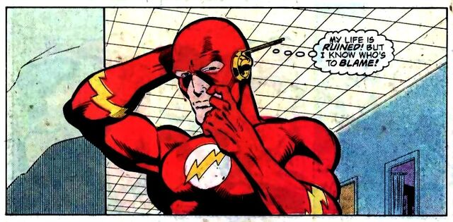 File:Flash Wally West 0168.jpg