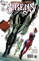 Gotham City Sirens Vol 1 26