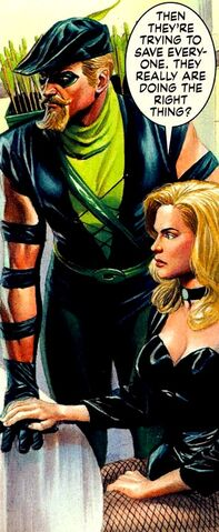 File:Green Arrow Justice 03.jpg