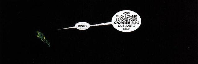File:Green Lantern Justice 004.jpg