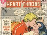 Heart Throbs Vol 1 134