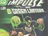 Impulse Vol 1 69