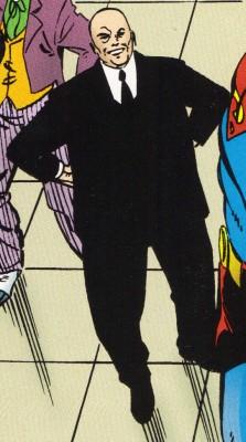 File:Lex Luthor Earth 3898.jpg