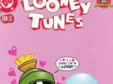 Looney Tunes Vol 1 106