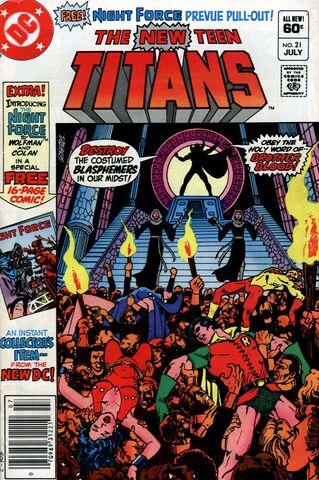 File:New Teen Titans Vol 1 21.jpg
