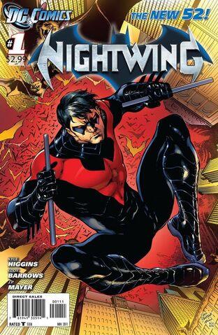 File:Nightwing Vol 3 1.jpg