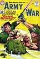 Our Army at War Vol 1 114