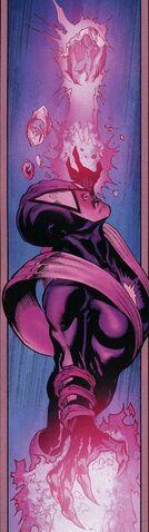File:Predator (Queen Shrike) 001.jpg