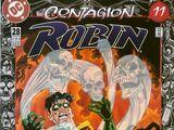 Robin Vol 4 28
