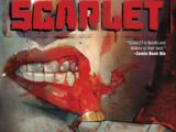 Scarlet Vol 1 3