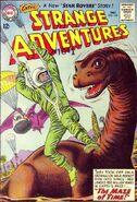 Strange Adventures 159