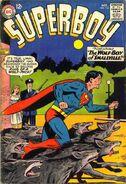 Superboy Vol 1 116
