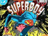 Superboy Vol 2 54