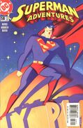 Superman Adventures Vol 1 58