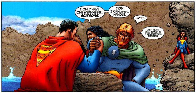 File:Superman All-Star Superman 019.jpg
