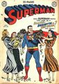 Superman v.1 61