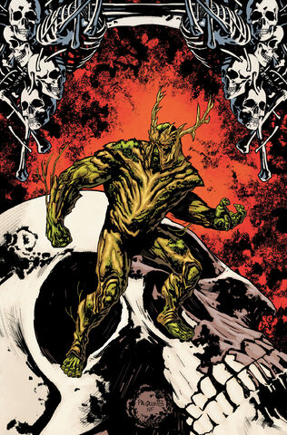 File:Swamp Thing Annual Vol 5 1 Textless.jpg