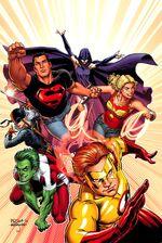 Titans Together!