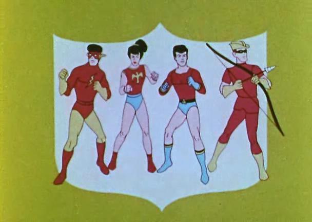 File:Teen Titans Filmation 001.jpg