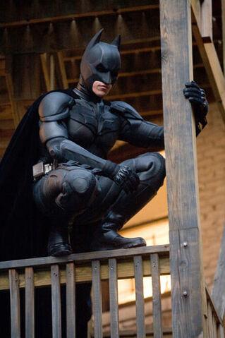 File:The Dark Knight-4.jpg