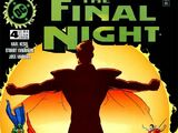 The Final Night Vol 1 4