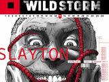 The Wild Storm Vol 1 15