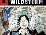 The Wild Storm Vol 1 19