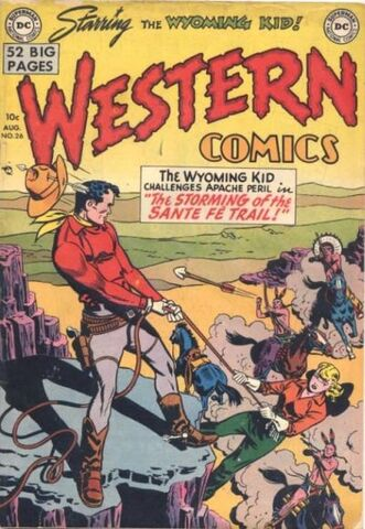 File:Western Comics Vol 1 26.jpg