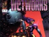 Wetworks Vol 1 7