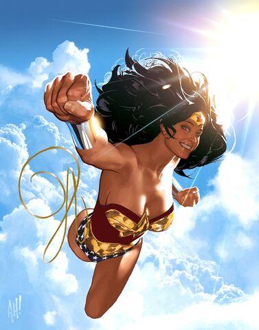 File:Wonder Woman 0070.jpg