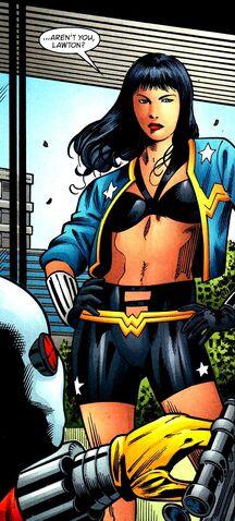 File:Wonder Woman 0136.jpg
