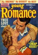 Young Romance Vol 1 51