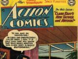 Action Comics Vol 1 189