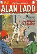 Alan Ladd 9
