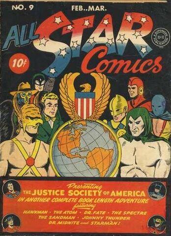 File:All-Star Comics 9.jpg