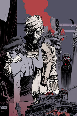 File:American Vampire Survival of the Fittest Vol 1 5 Textless.jpg