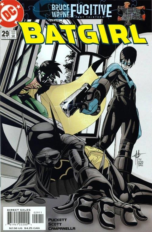 superboy tv series episode guide
