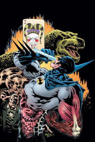 File:Batman 0472.jpg