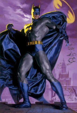 File:Batman 0474.jpg