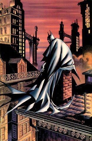 File:Batman 0531.jpg