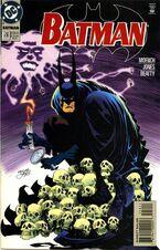 Batman 516